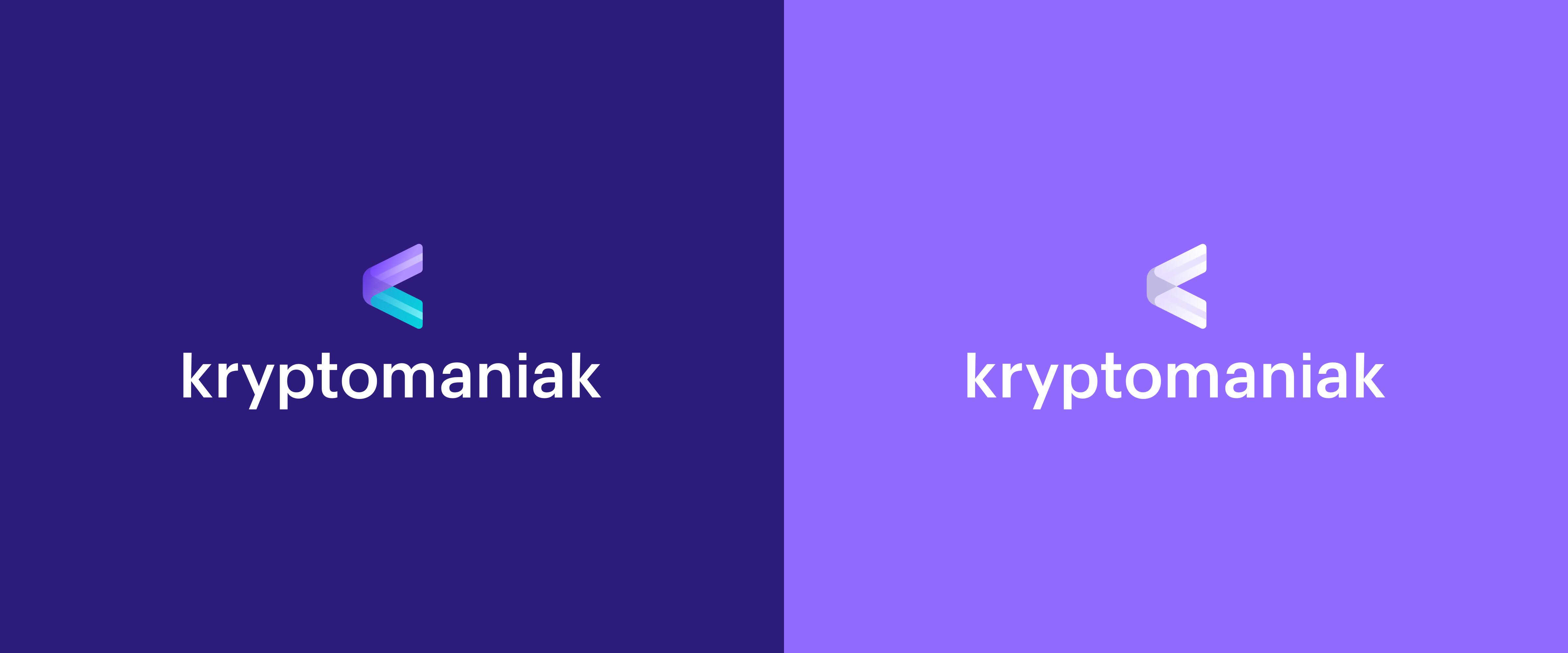 Logo-colors@2x-2