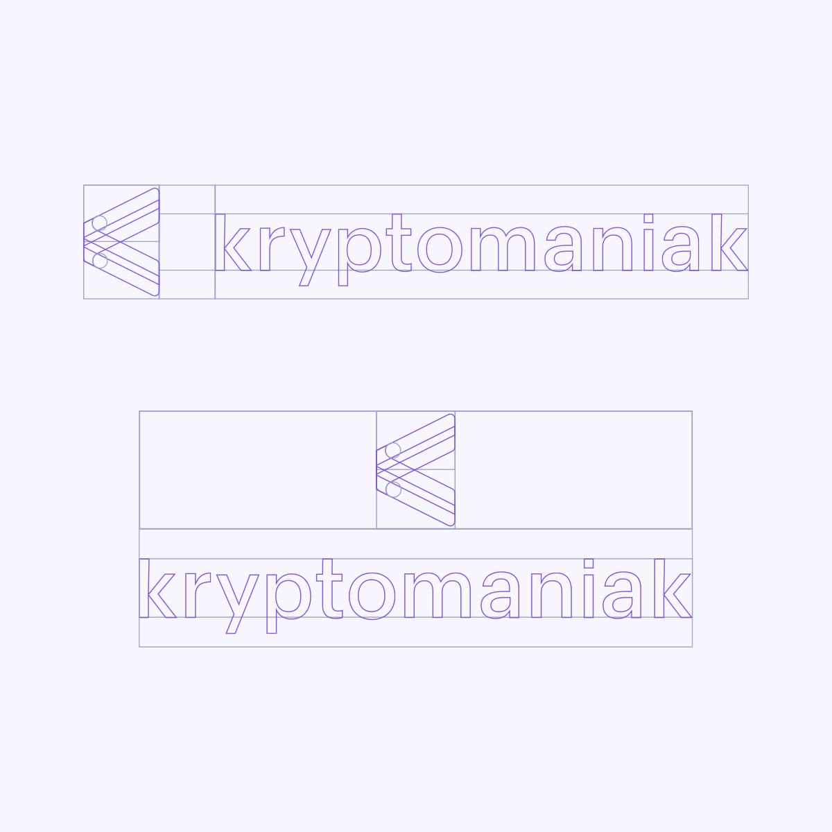 Logo-construction@2x-3