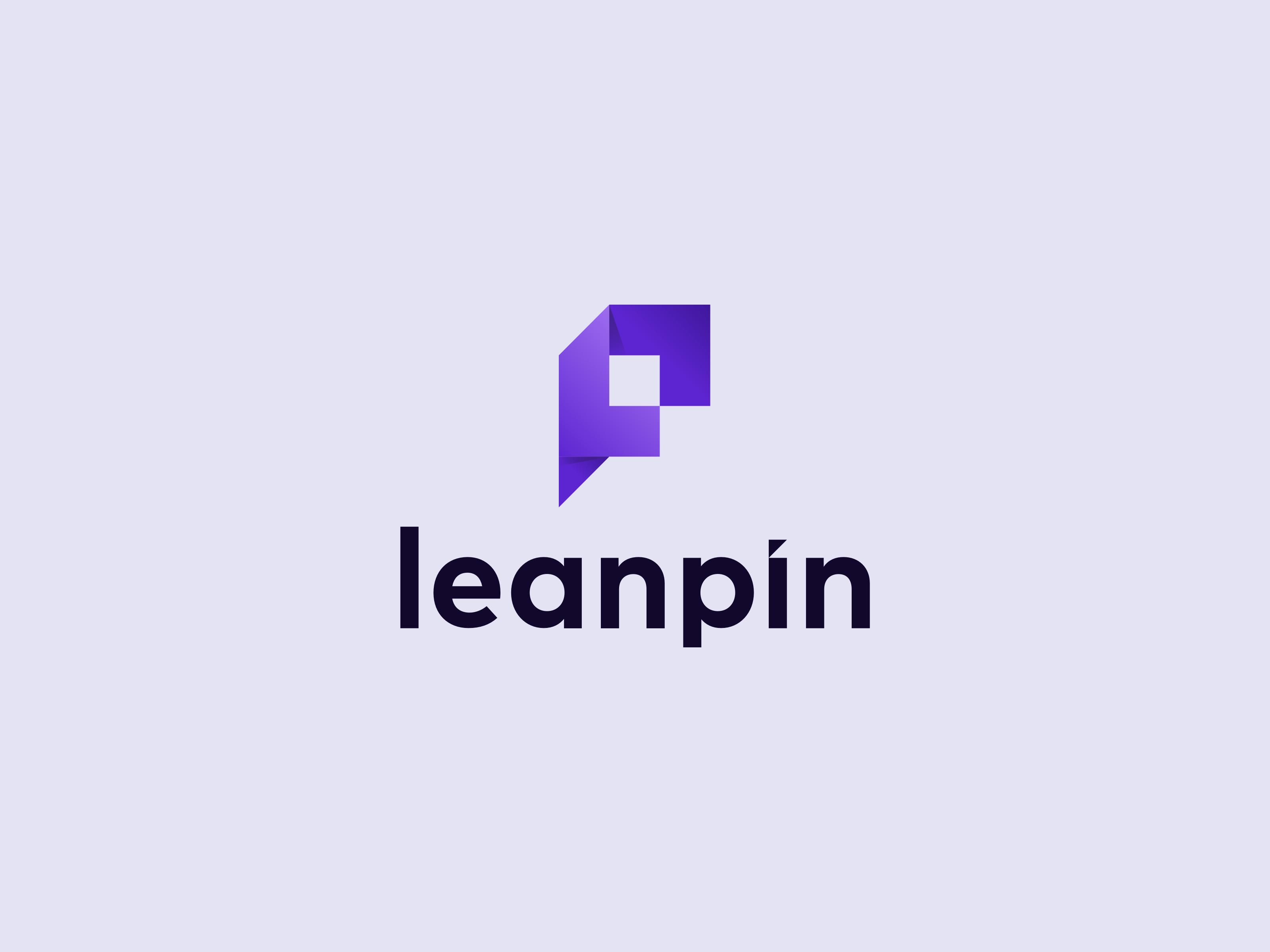 LEANPIN