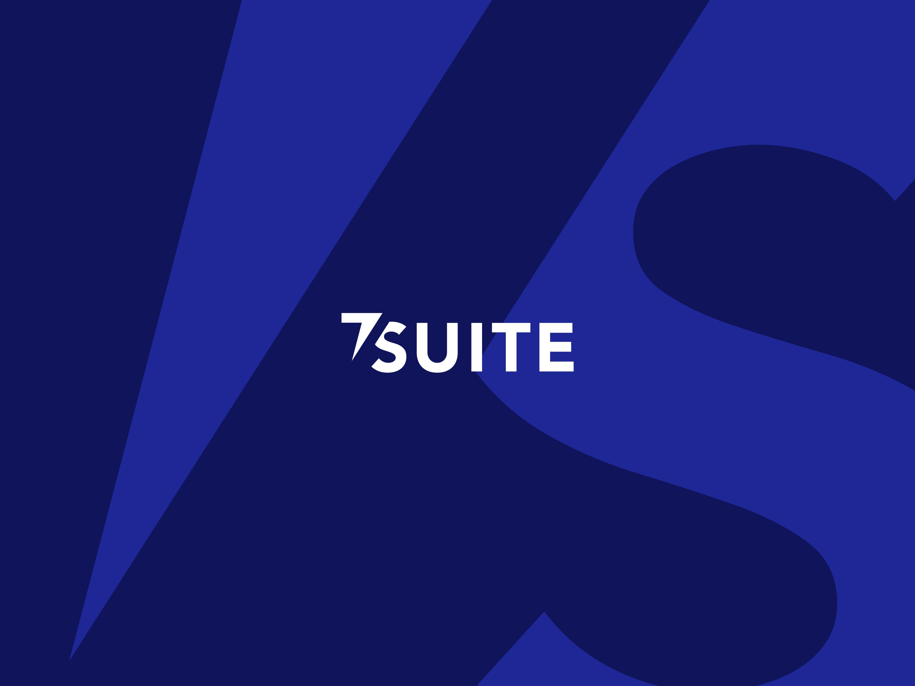 Logo1-6
