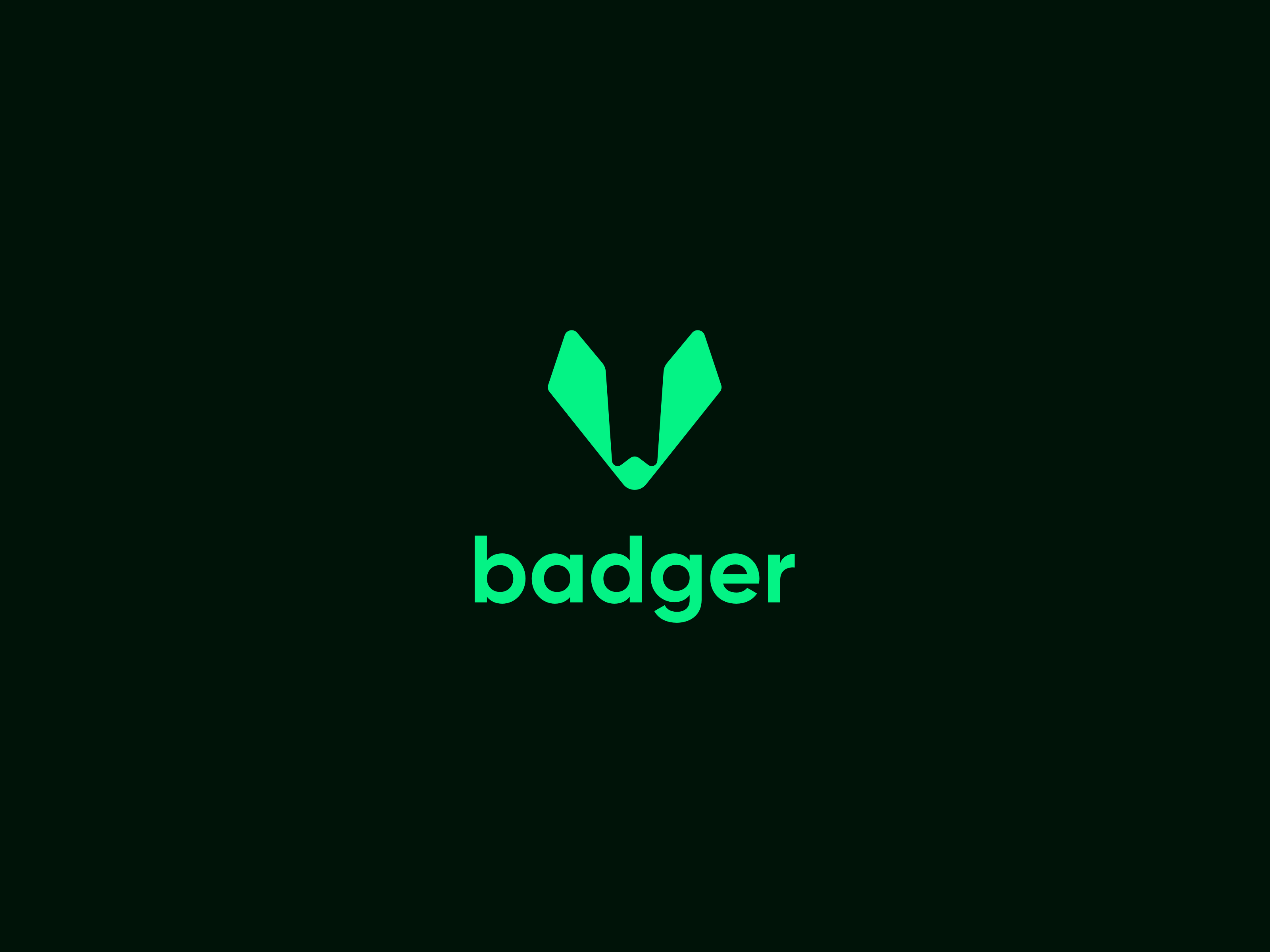 Logo1-7