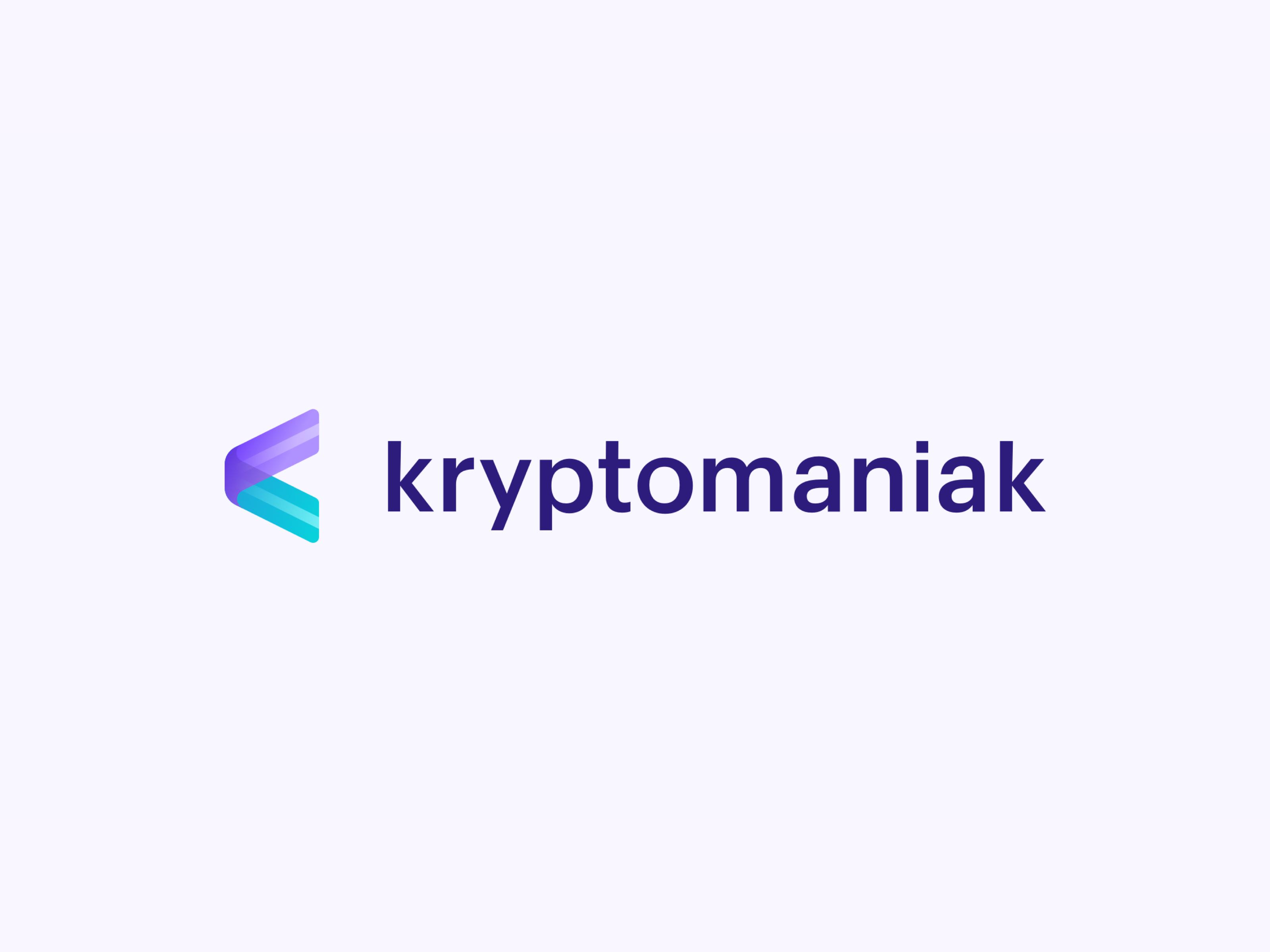KRYPTOMANIAK.PL